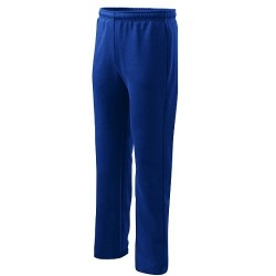 Pantaloni de iarna flausati