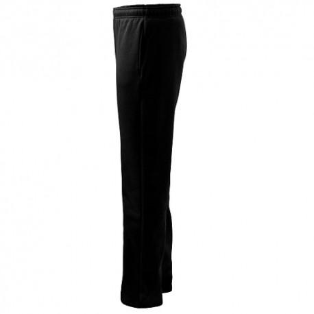 Pantaloni de iarna grosi